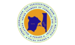 Indian Chamber of Commerce and Industry Penang Logo